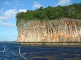 Kitu Island