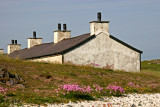 Pilot Cottages Anglesey