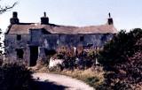 Penrhyn Du Aberffraw North Wales
