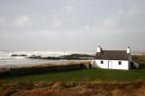 Porth Nobla Anglesey North Wales