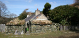 Bwthyn Cottage at Nant Ffrancon North Wales.jpg