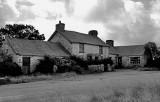 Siop bach Rhosgoch  Anglesey.