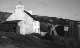 Smallholding Mynydd Bodafon Anglesey.jpg