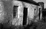 Tyddyn Garyl North Wales Anglesey.