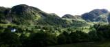 Dyffryn y Garlleg - Valley of the Garlick Trefriw North Wales.jpg