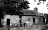 Tyddyn Garyl Anglesey North Wales.