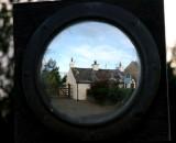 Cefn Du Llandegfan North Wales.