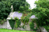 Ivy Cottage Anglesey North Wales.