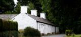 Llangoed Anglesey North Wales.