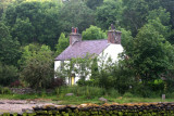 Min Mor Llanfairpwll North Wales.