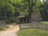 P8054258.WoodsHouseFence-r8.jpg