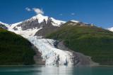 Portraits of Alaska