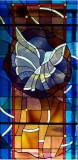 THE PRECIOUS HOLY SPIRIT