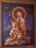 OUR MADONNA