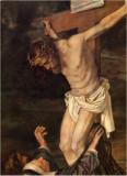 JESUS, MARY . . . FORGIVE ME !
