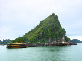 Titos Island