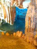 Hang Sun Sot Cave