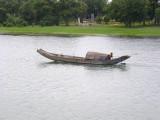 Perfume River (Song Huong)