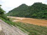 Dakrong River