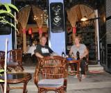 Champa Bar