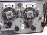 DSCF1074.JPG