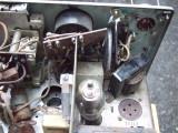DSCF1082.JPG