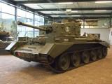 1641 Cromwell Mk IV