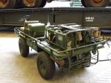 1709 G400 Mule M274A5