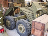 1752 M25 trailer detail