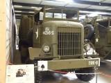 1806 G510