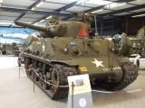 1808 Sherman M4A2