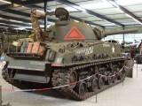 1810 Sherman M4A2