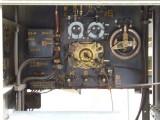 1814 Generator detail