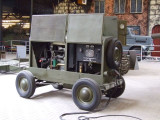 1817 Generator 2