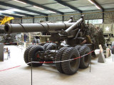 1828 M1 howitzer
