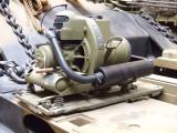 1893 M25 generator
