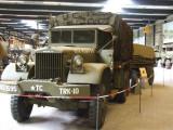 1911 G509 Diamond T 968A