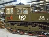 1939 M5 detail