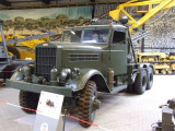 1977 G692 Federal C2