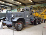 1979 Sterling DDS 235