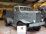 1982 Oshkosh W712 10 YR