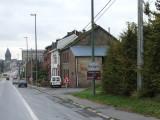 Bastogne, september 28