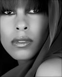 Inke Make-up: Ingrid Kippuw