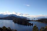 Patagonia: Bariloche