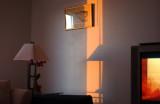 afternoon light 001