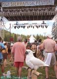 High Sierra Music Festival 2006