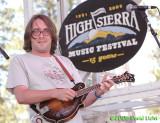 High Sierra Music Festival 2005