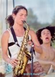 High Sierra Music Festival 2003