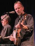 Sonoma Co. Bluegrass & Folk Music Festival 2006