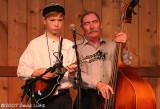 Sonoma Co. Bluegrass & Folk Music Festival 2007
